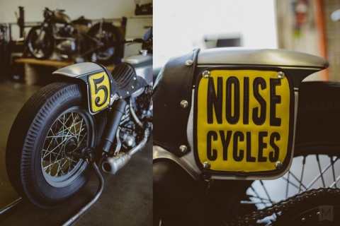 Kent's Cycles | New and Preowned Harley-Davidson®, Honda ...