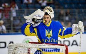 Два игрока сборной Украины дисквалифицированы по подозрению в договорном матче