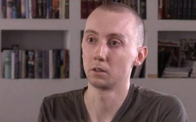 """Боевики выбили из пленного украинского журналиста """"признания"""" в шпионаже: в Украине отреагировали"""