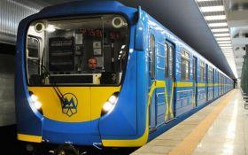 В Киевсовете придумали, как решить проблему с долгом метрополитена