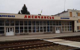 На звільненому Донбасі поліція зірвала теракт: з'явилися фото