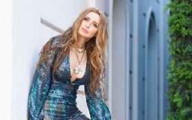 Оксана Марченко удивила сеть откровенным фото