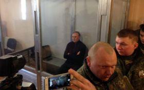 Суд над одіозним екс-регіоналом прийняв незвичайне рішення: з'явилися фото і відео