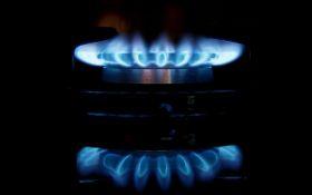 Ціна газу для українців: Нафтогаз відповів, що за ціни будуть у платіжках