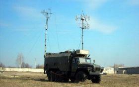 Бойовики на Донбасі втратили новітню техніку - штаб АТО