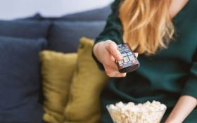 Лучшие фильмы и сериалы для женщин, которые стоит посмотреть