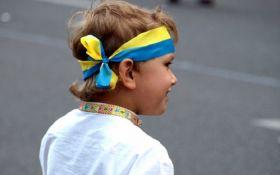 Война на Донбассе: в Украине принято важное решение насчет детей