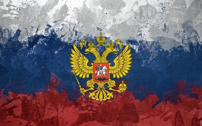 Українці знайшли у Росії велику проблему і посміялися з неї
