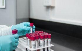 Невероятно: ученые разработали ДНК-тест для определения продолжительности жизни