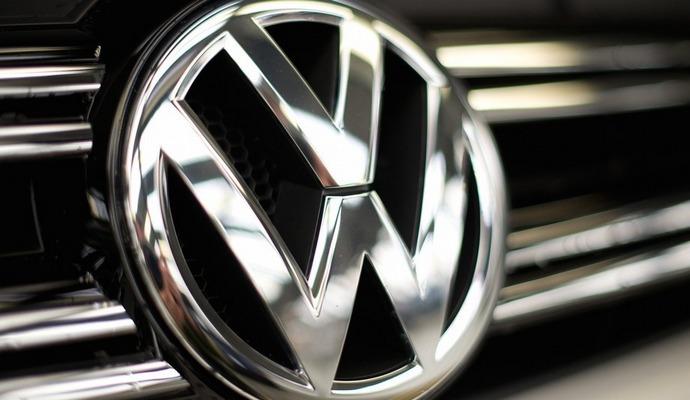 Проти Volkswagen порушено кримінальну справу