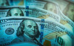 Курс валют на сьогодні 22 квітня: долар подорожчав, евро подорожчав