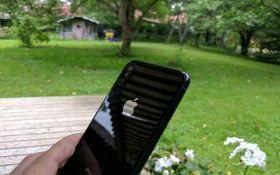 Стало известно, как будет выглядеть новый iPhone 8: опубликованы фото