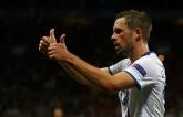 Португалия - Исландия - 1-1: Видео обзор сенсации на Евро-2016
