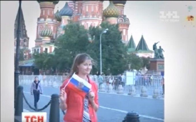 Сепаратистський скандал в Києві: з'явилися відео та нові подробиці