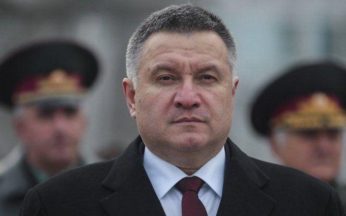 Україна не дозволить росіянам голосувати в дипустановах РФ - Аваков