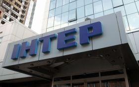 Украинские телеканалы проверят из-за новогодних эфиров