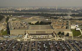 СМИ узнали, кто может возглавить Пентагон