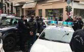 У Греції зіткнулися російські та українські футбольні фанати: з'явилося відео