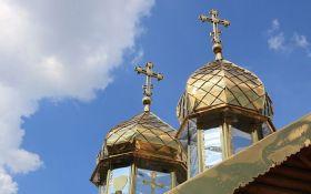 В УПЦ МП объяснили, почему раскола в православном мире не будет