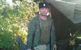 """В ВСУ показали боевика """"ЛНР"""", ликвидированного на Луганщине: опубликовано фото"""