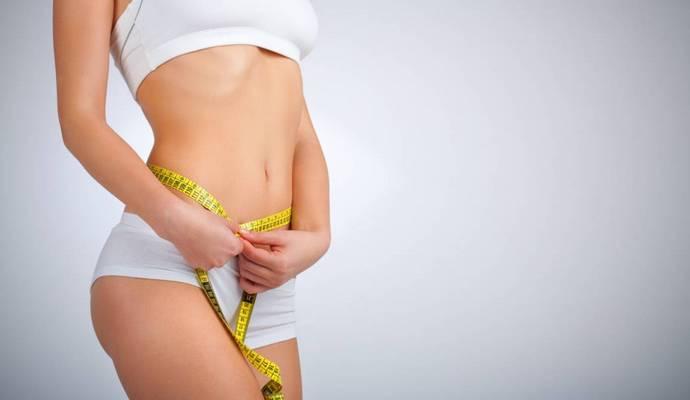 Іспанські вчені знайшли відмінний спосіб мотивації під час дієти