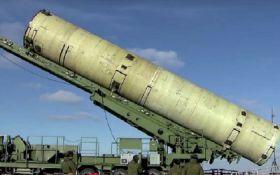 Розвідка США повідомляє про секретні випробування ракет у Росії