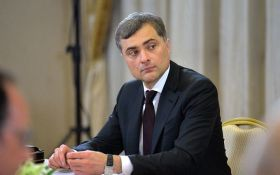 Злам пошти Суркова: західні експерти видали детальний аналіз