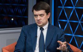 В штабі Зеленського пояснили, що буде зі зниженням тарифів