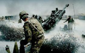 Политолог: Россия начала глобальную войну