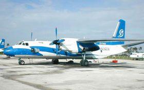 Авиакатастрофа на Кубе: стало известно число погибших