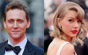 Американский актер сделал публичное признание звездной возлюбленной: опубликованы фото