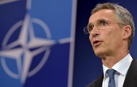 У НАТО переконані, що порушення Росією повітряного простору Туреччини не було випадковим (1)