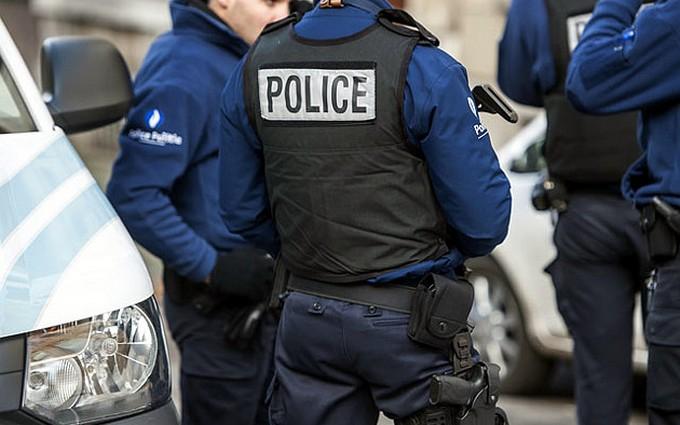 У Франції обстріляний автобус з туристами: є постраждалі