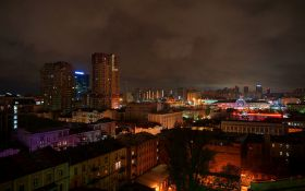 В Киеве повышается уровень загрязнения воздуха: названы опасные районы