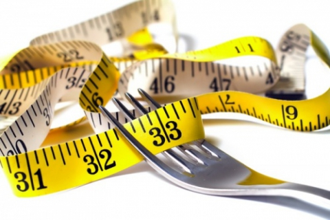 МОЗ: 26% жінок і 16% чоловіків в Україні страждають від надмірної ваги