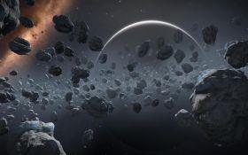 Рекордный снимок: NASA показало самое дальнее космическое фото