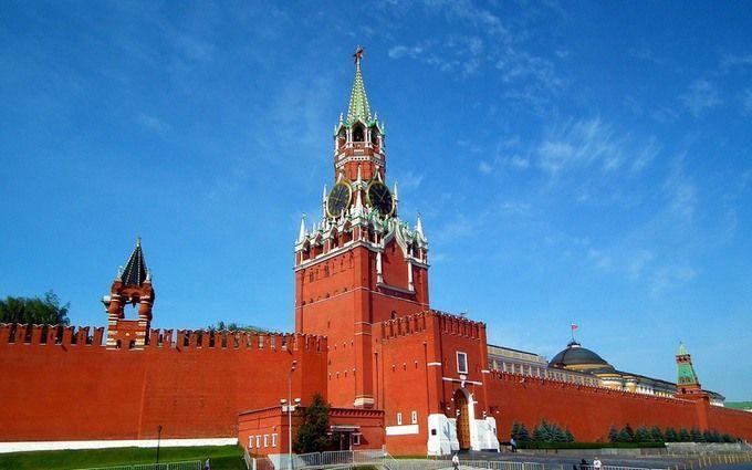 Маккейн заявив, що дії Кремля несуть більшу загрозу ніж злочини ІДІЛ