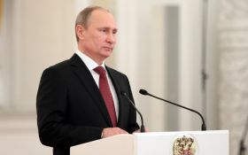 Путін поступився в питанні введення миротворців на Донбас, але з умовою