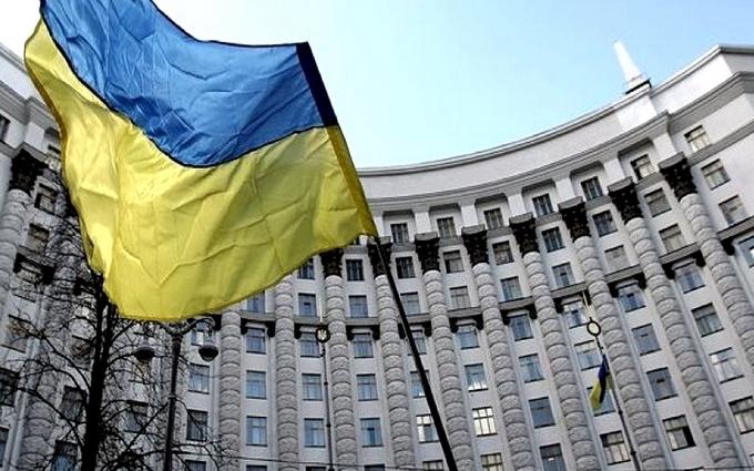 Україна розірвала співпрацю з Росією в одній зі сфер