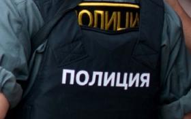 В России подорвали себя сразу трое смертников: появилось видео