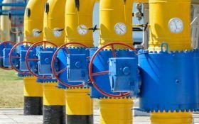 Пять шагов Украины на пути к энергетической независимости