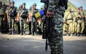 Підвищення пенсій українським військовим: в Кабміні назвали дату