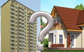 Експерти порівняли якість життя в Києві та передмісті, опитавши місцевих жителів