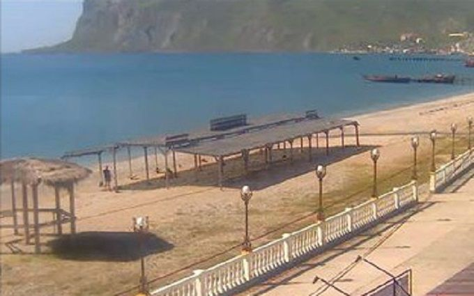 Туристичний сезон в окупованому Криму: росіяни втрачають інтерес до півострова
