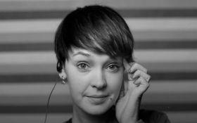 Трагически погибла известная украинская продюсер Татьяна Неистова