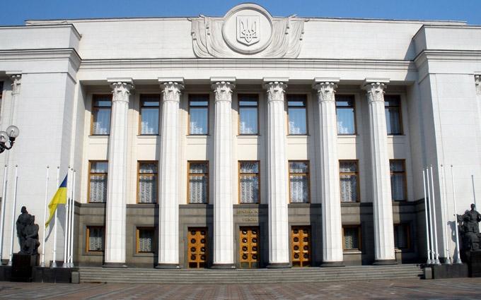 """В Україні оцінили ймовірність появи """"ескадронів смерті"""" для нардепів: опубліковано відео"""