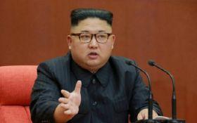 Трамп удивил Ким Чен Ына необычным подарком