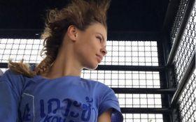 Суд Таїланду виніс вирок у справі скандальної росіянки Насті Рибки
