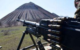Російський агресор шокував новою витівкою на Донбасі - що сталося