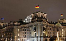 Нет причин для новых санкций: в Германии шокировали новым заявлением в пользу России